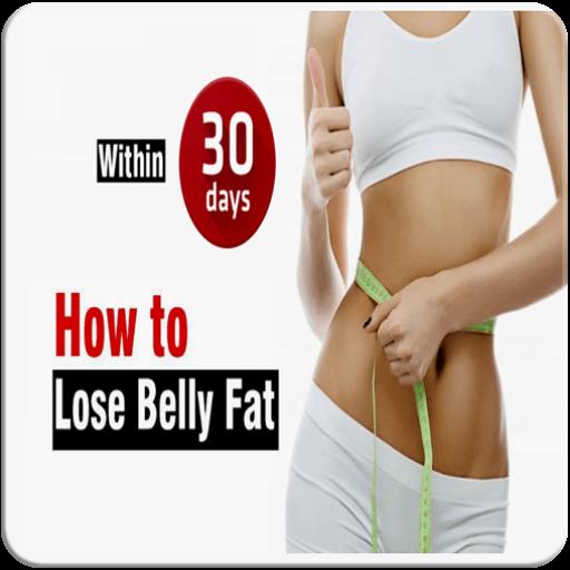Kövér a feleségem, nem szeretem már – mit tegyek?