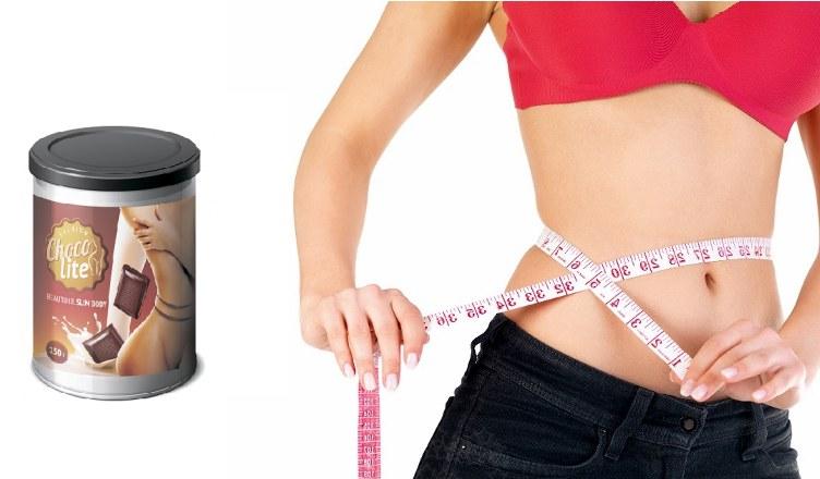 Fogyás, egészség, vitalitás: Fehérje italkeverék