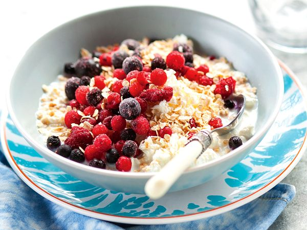 szénhidrátmentes étrend