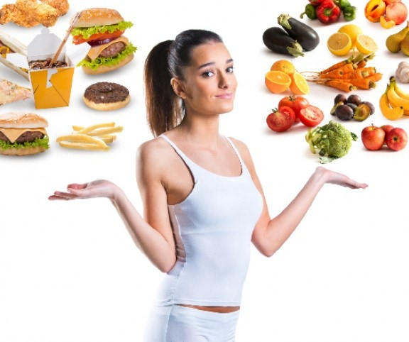 diéta heti 2 kg fogyás vadodara- ban