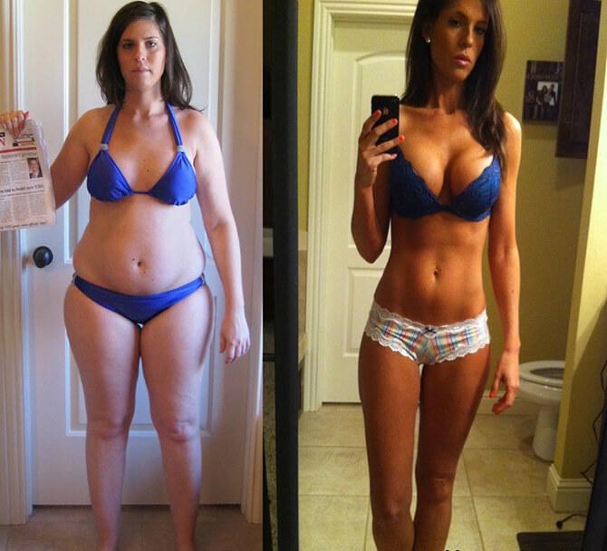 fogyni 5 kg ot veszít sok zsírt