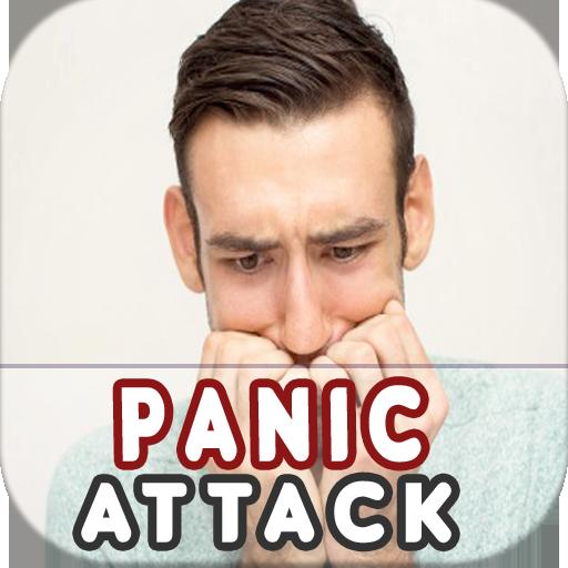 Minden, amit a pánikbetegségről tudni kell