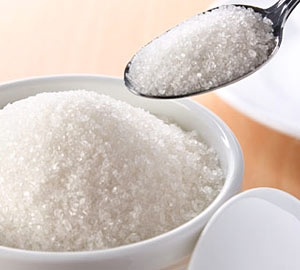 feladni finomított cukor fogyni)