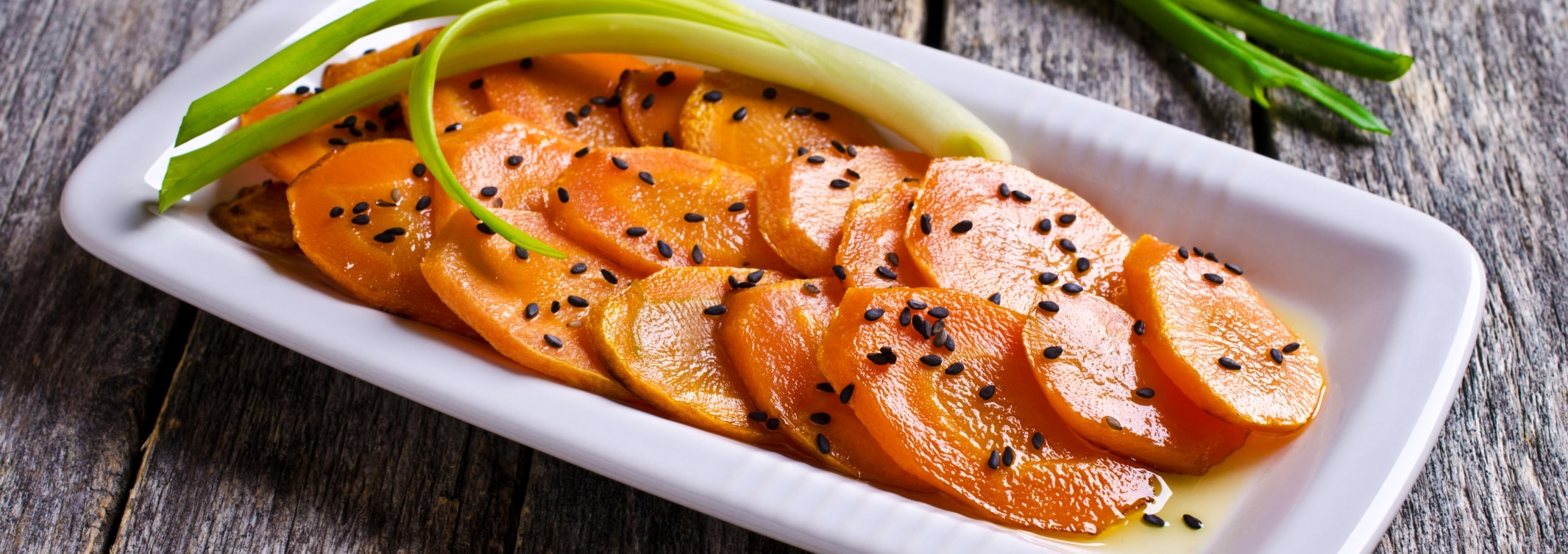 Gyomorbetegek diétája - receptekkel - Blikk Rúzs