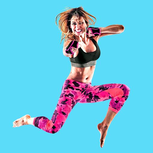 Zumbázd le magadról a kilókat! | Well&fit