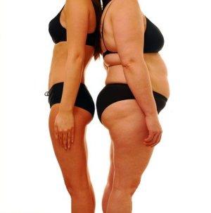4 hét diéta, kiló mínusz: teljes étrend | Étrend, Diéta, Egészség