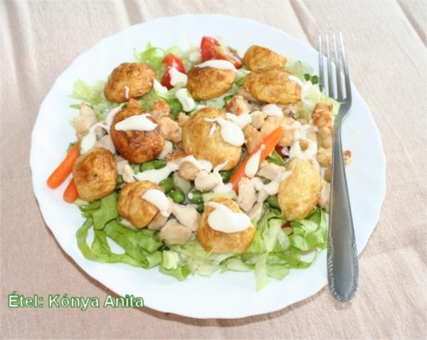olcsó egészséges ételek receptek)