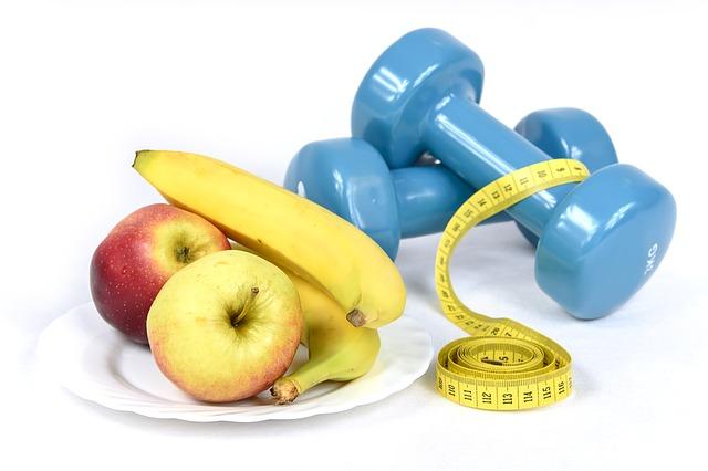 fogyókúrák diéták)