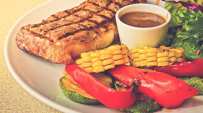 atkins diétával mennyit lehet fogyni
