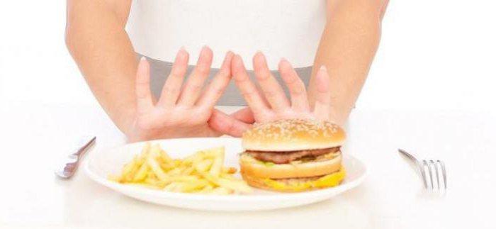 hogyan lehet elveszíteni 4 kg zsírt