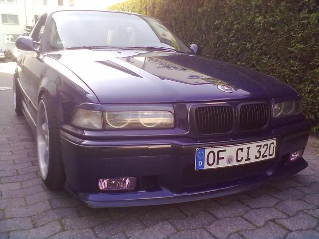 BMW motorolaj mennyiség – Olajcsere