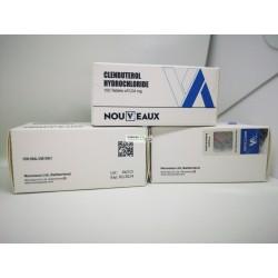 Veszteség minimalizálás egy ellenőrzőmérleggel tablettákhoz és kapszulákhoz