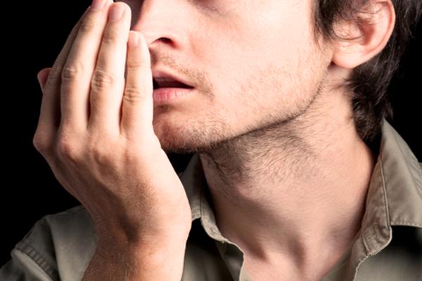 Miért okoz az Atkins-diéta kellemetlen szájszagot?