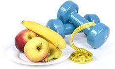 10 kg súlycsökkentő kihívás)