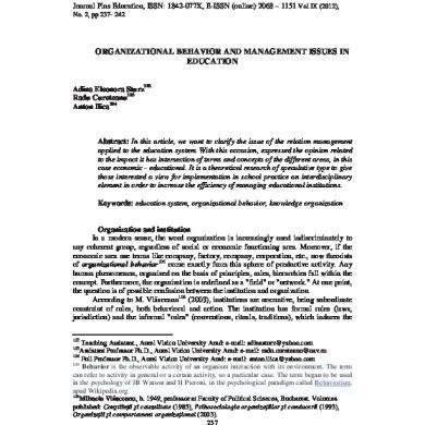 Vegyipari művelettani alapismeretek | Digitális Tankönyvtár