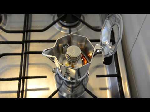 maximális kávéfogyás zsírégető eksi