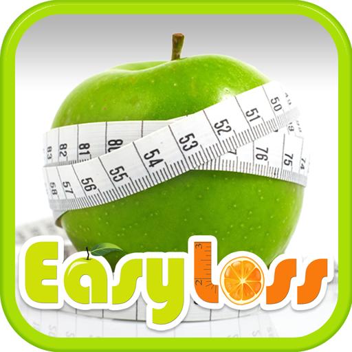 olvassa el a súlycsökkentési sikertörténeteket