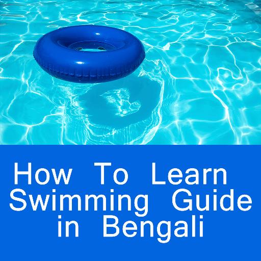 bengáli jelentése fogyás