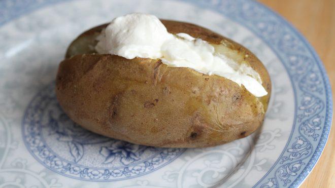 krumpli diéta 3 napos