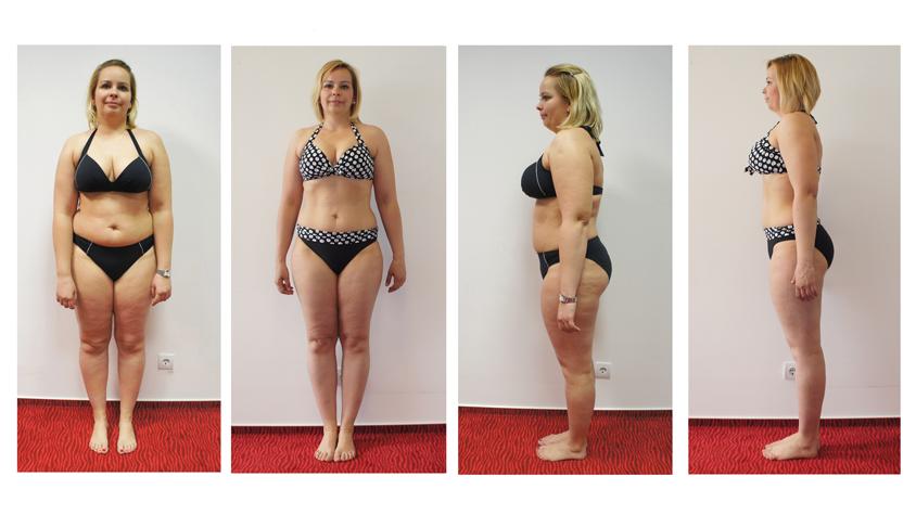pocakos, kövér, fogyókúra, zsírégetés, fogyasztás, fogyás
