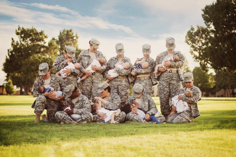 katona lefogy