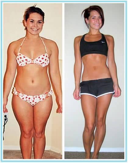 Fogyni 2 napos étrendben