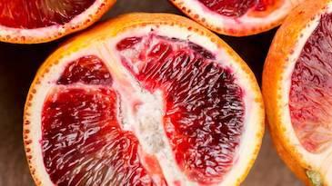 fogyás és menstruációs spotting A nyers hagyma éget zsírt