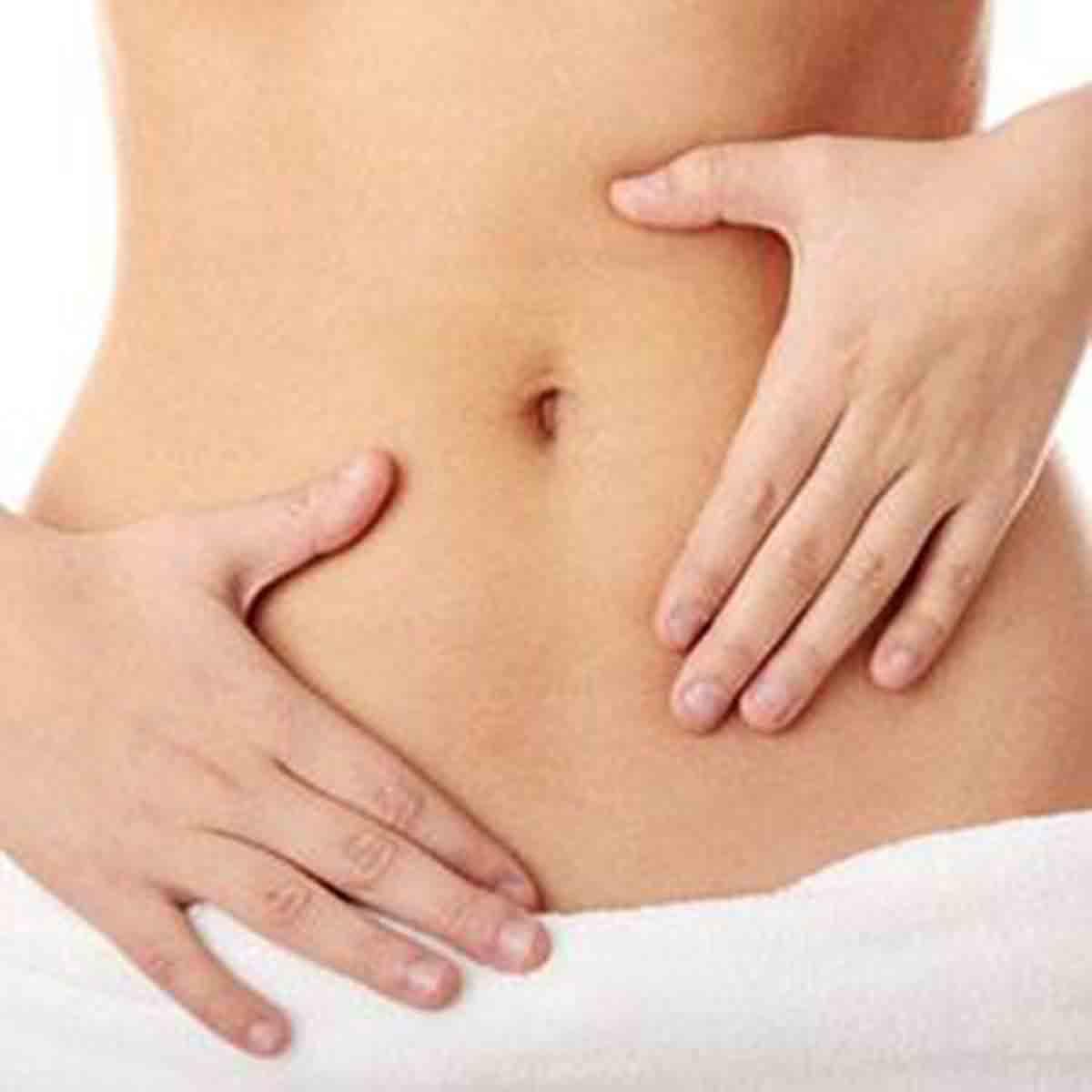 Hummus táplálkozási tények és egészségügyi előnyök
