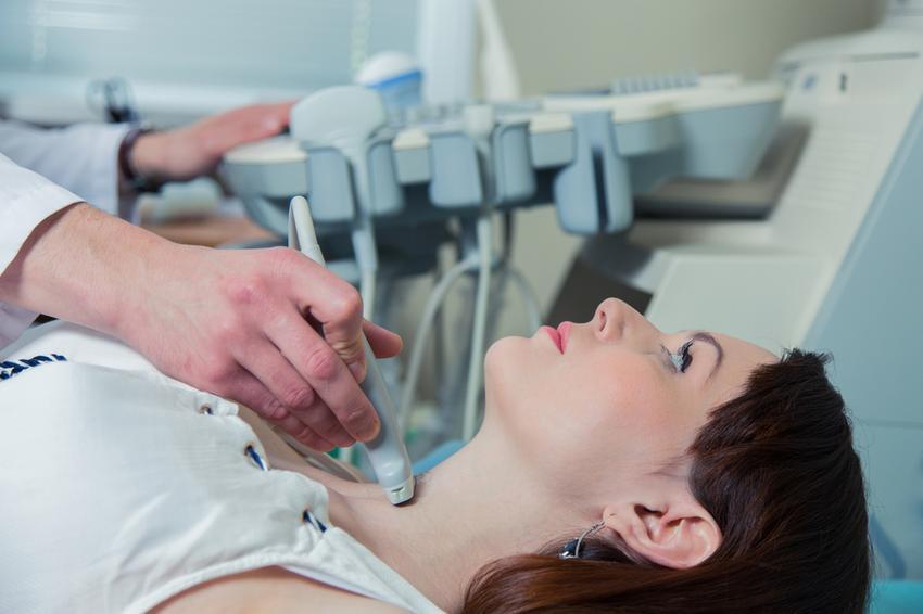 súlyos fáradtság és fogyás egészséges tartomány a fogyáshoz hetente
