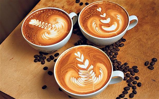 segít a kávé a fogyásban könnyű napi rutin a fogyáshoz