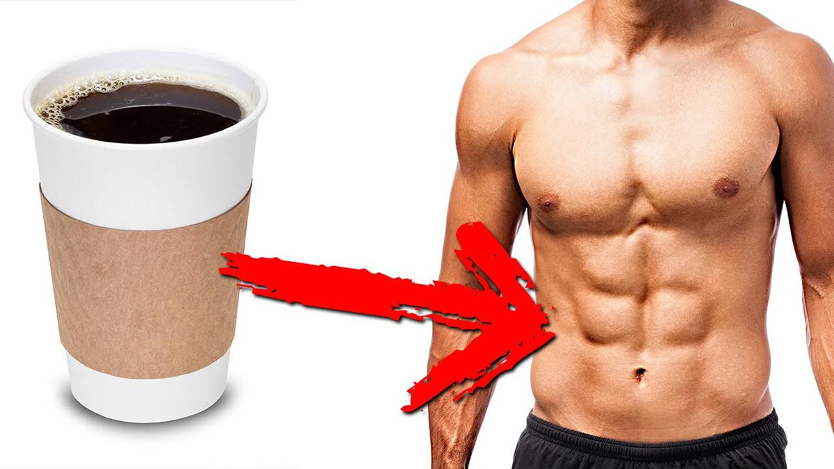 Zsírégető Zöld kávé kúra • Zsírégetés Zöld kávé kapszulával