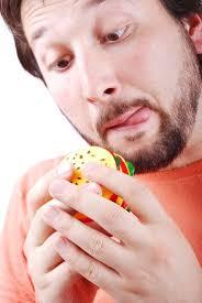 12 tipp szupergyors zsírégetésre