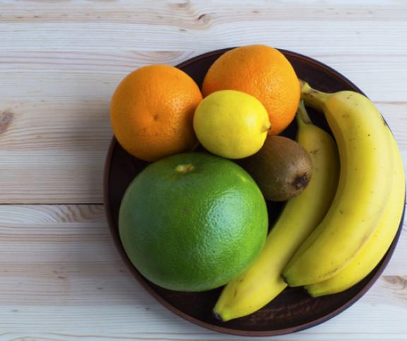 segít- e áfonya a fogyásban? a zsírégetés fenntartja az erejét