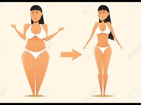 Meddig élhetsz, ha túlsúlyos vagy? - Fogyókúra | Femina