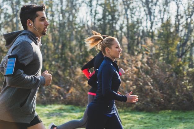 A Hiit edzés előnyei – Hatékonyabb zsírégetés és izomfejlesztés
