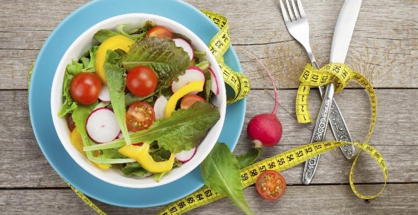 500 kalóriás étrend