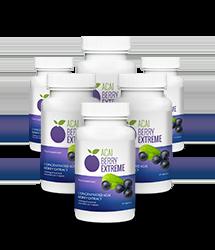 PostQuam Professional Slim karcsúsító vitamin komplexum étrend-kiegészítő ital 25 ml