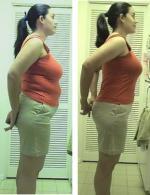 30 nap, 10 kiló a Ketogén-diétával!   Ketogén diéta, Fogyás, Diéta