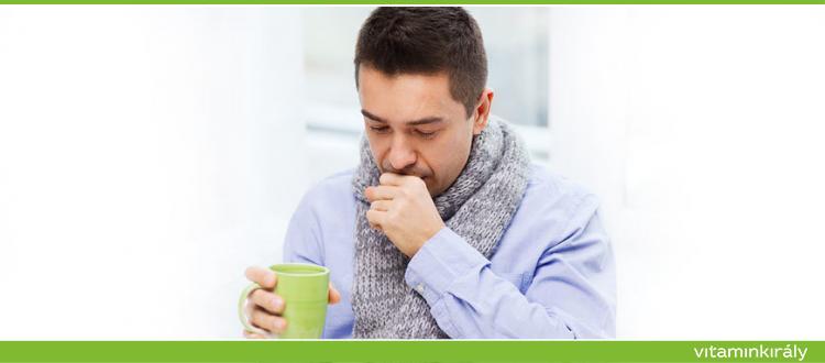 fogyni, miközben influenza