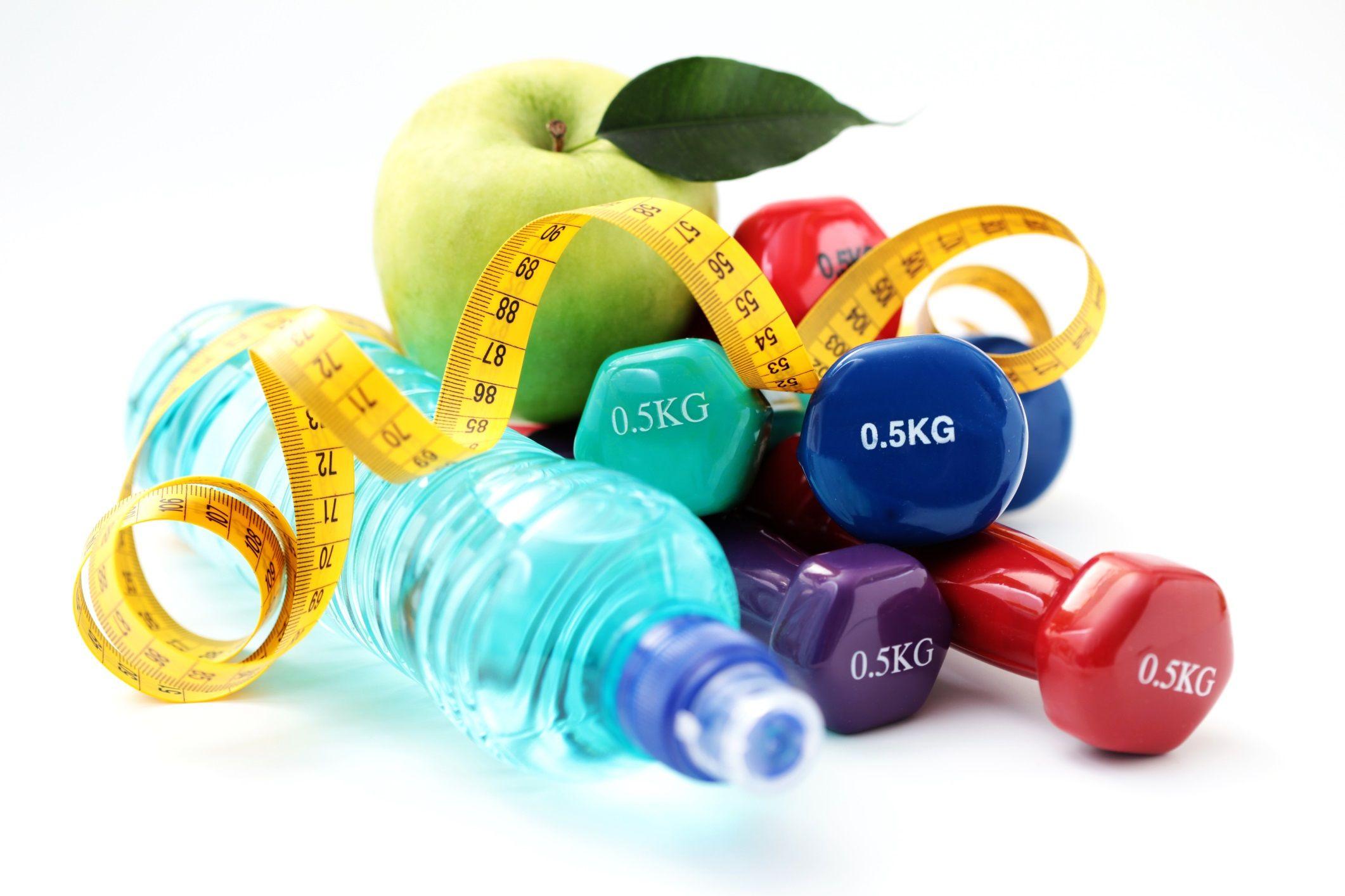 hr zsírégető 1000 kalória diéta