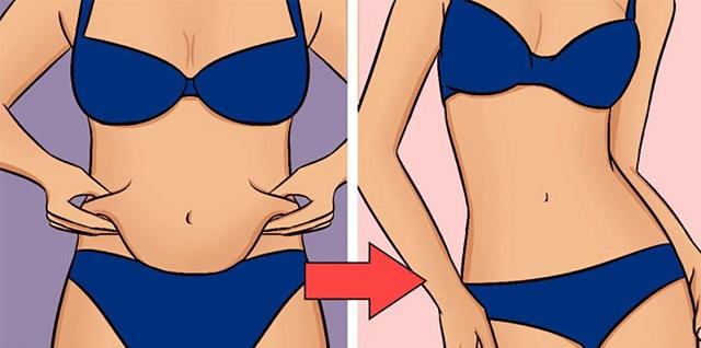 Ezeket a pontokat nyomd meg a testeden és beindul a fogyás