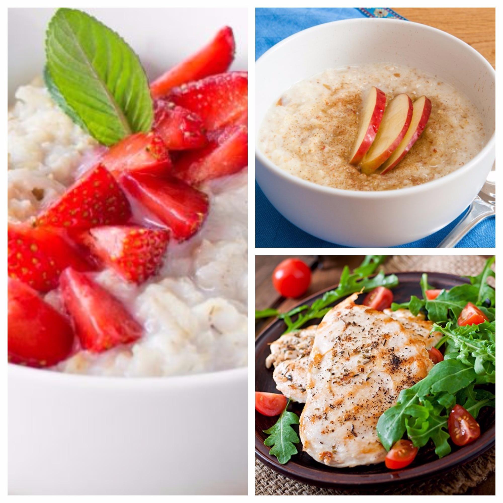 A 13 legjobb zsírégető étel - Magazin   Ízes Élet - Gasztronómia a mindennapokra