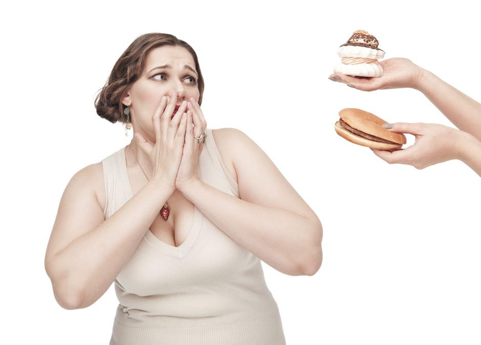 zsírégetők a fogyás érdekében