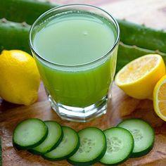 legjobb fogyás italok)