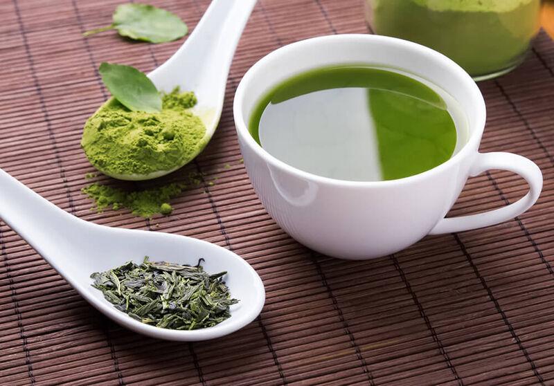 10 napos zsírégető tea használati utasítás