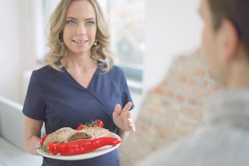 tippek a könnyű fogyáshoz zsírégetés Púnában