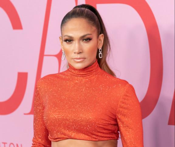 Jennifer Lopez 4 napig nem evett cukrot, most így néz ki   abisa.hu