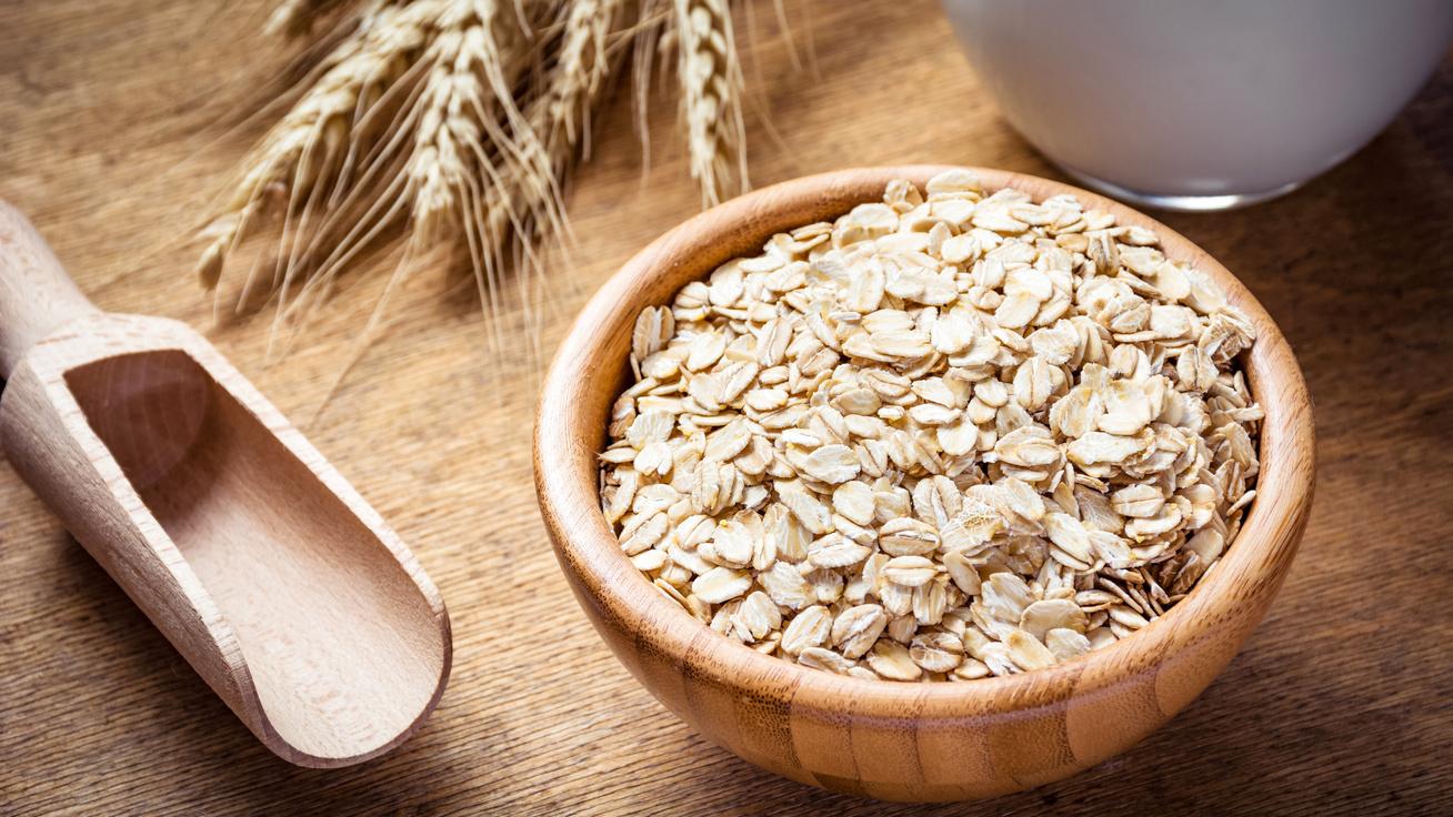5 egyszerű reggeli, ami felpörgeti a zsírégetést egész délelőttre - Fogyókúra | Femina