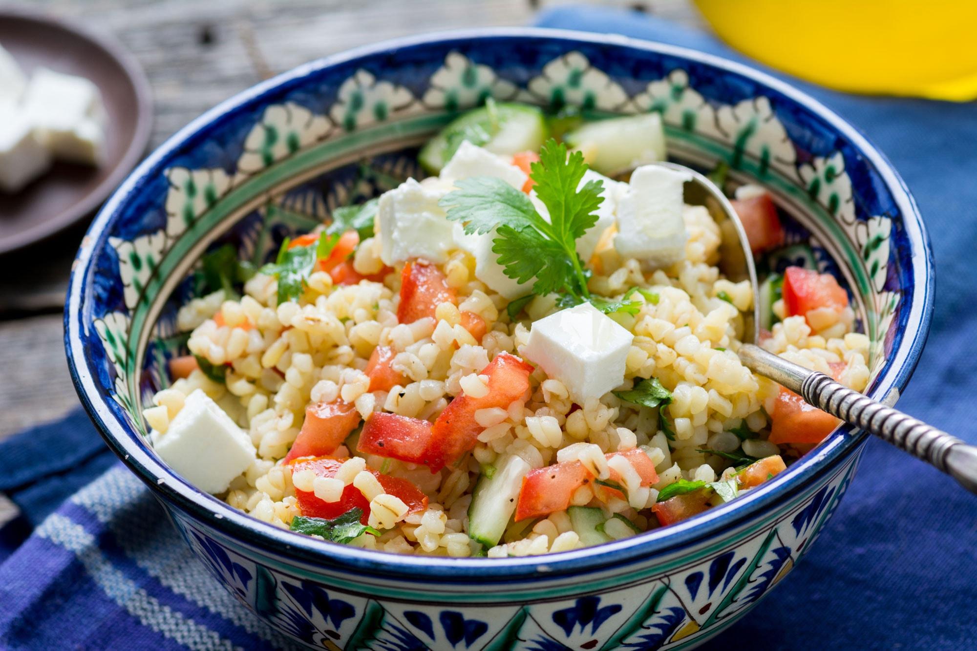 dietas etelek fogyokurazoknak tippek a fogyáshoz és az egészséges állapothoz