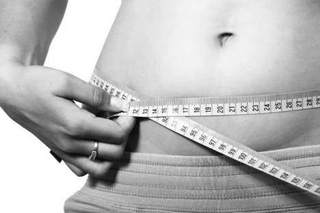 9 tipp, ha elmúltál 40 és fogyni szeretnél | abisa.hu